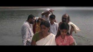 noolpaalam malayalam movie official song puzhayora kadavathe pjayachandran