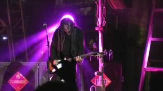 Korn - Clown, Live 2010