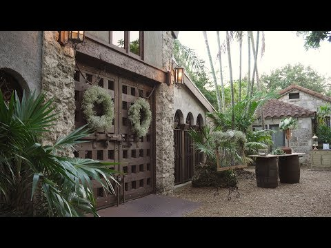 the-cooper-estate-|-wedding-venue-|-homestead,-fl