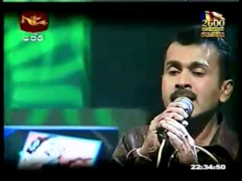 Sithin Iwasanna Baha_Prince Udaya Priyantha