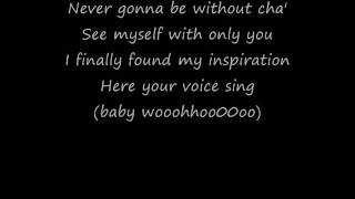Ne-Yo - Stay With Me (Lyrics on screen)