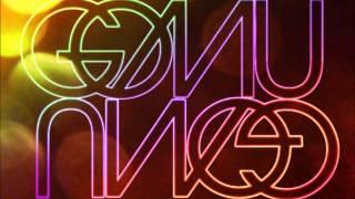GoMu GoMu (lizzbian) - Happy Rollings Mix
