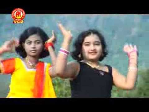 Jibana nadi Oriya christian song