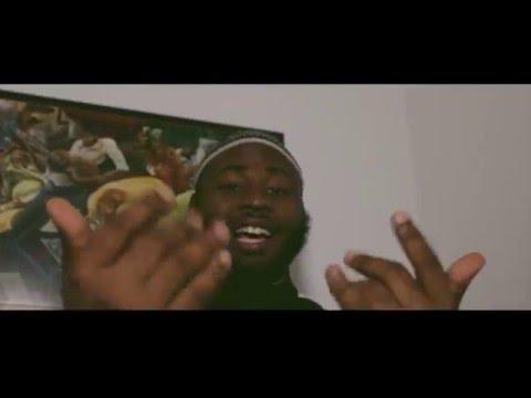 Y&O | Got Damn | Official Music Video