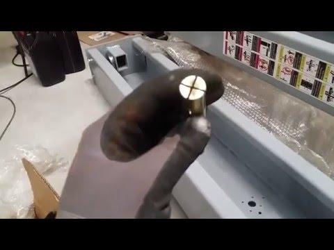 Установка подъемника т4 на химический анкер 92