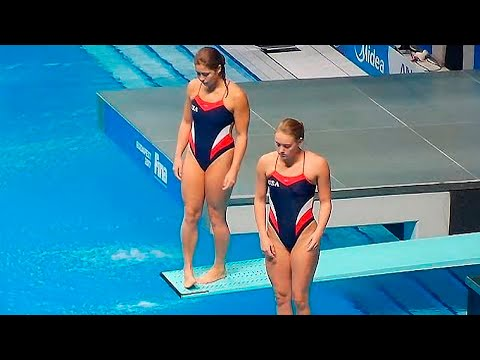 50 FUNNIEST AND MOST EMBARRASSING DIVING MOMENTS