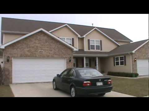 Venta de casas en morris casas nuevas reposeidas youtube - Casas nuevas en terrassa ...