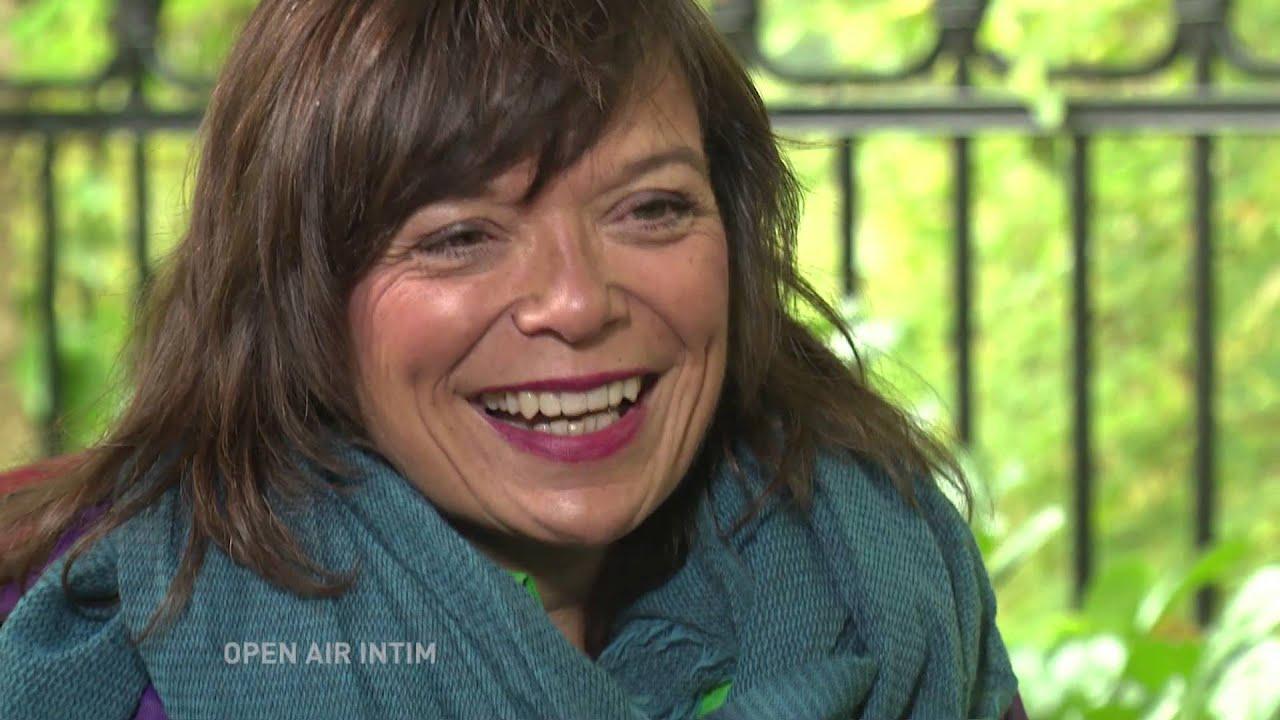 Anke Reitzenstein