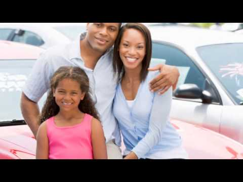 Bad Credit Car Loans Cape Coral