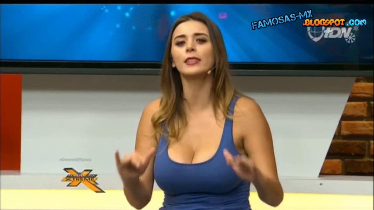 Arlene Maciel