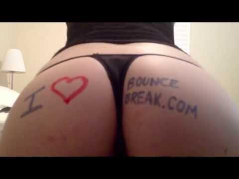 BounceBreak.com fan video!