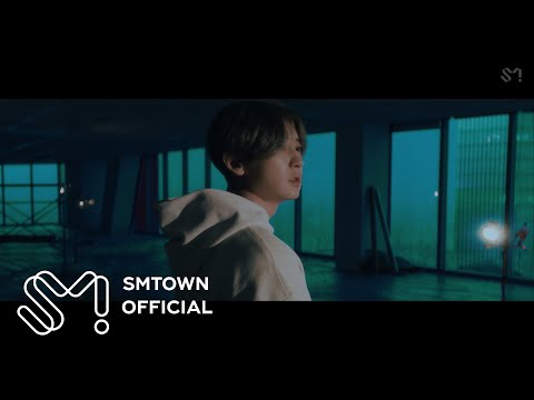 Tomorrow – Chanyeol