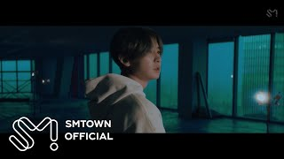 [STATION] CHANYEOL 찬열 'Tomorrow' MV