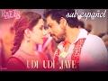 Udi Udi Jaye [Full Song] | Raees (Sub Español-Hindi)