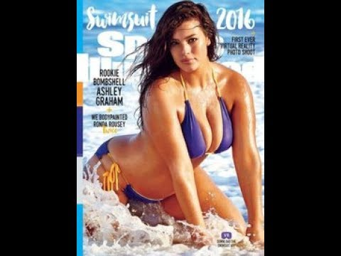 5c275adf66 Top 10 Hottest Sexiest Fashion And Modern Model In The World ...