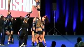 Here's To The Backspots!