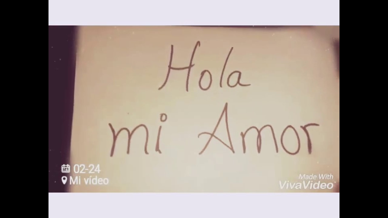 28 Meses Mi Amor: Feliz Primer Mes Juntos Mi Amor