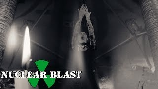 "METAL ALLEGIANCE - ""Dying Song"" (OFFICIAL MUSIC VIDEO)"