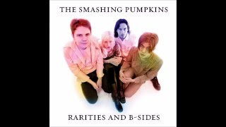 The Smashing Pumpkins - Saturnine / Rarities and B-Sides version