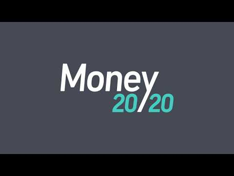 We're off to Money 2020!! Stay Tuned, Exciting Content Coming Your Way!