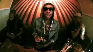 Wiz Khalifa - Don