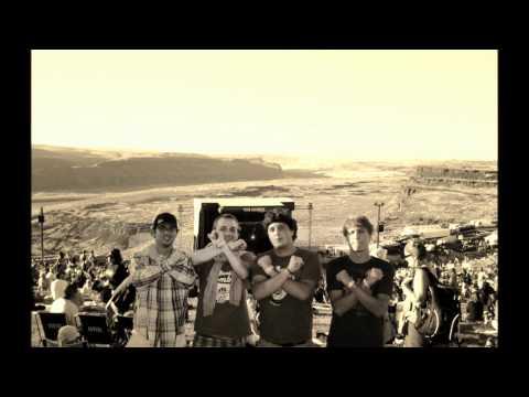 Dave Matthews Band Tour Seven Years