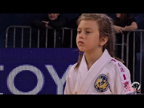 The NEW JJ Blood | Acropolis 2017 | Olympic Stadium-Athens, 02-03/12 | Ju Jitsu Black Knights TV