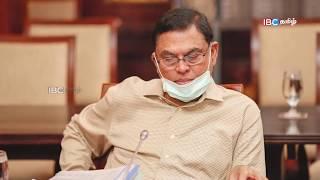 மதியநேர செய்திகள் 07-04-2020 | ஸ்ரீலங்காவுக்கு இம்மாதம் இறுதி பேராபத்து | Sri Lanka Coronavirus