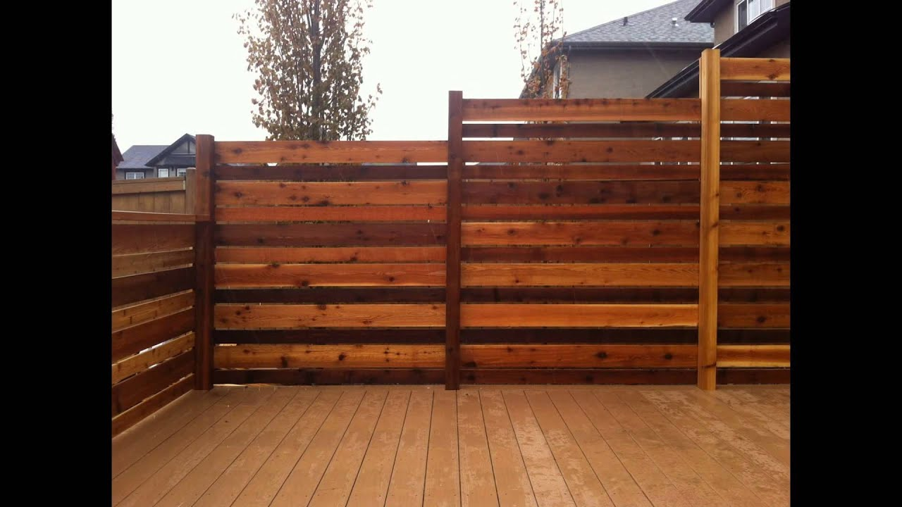 Ideas For Deck Designs wallpaper deck railing ideas 1800x1500 pin wood Deck Designs Ideas Ideas For Deck Designs Deck Designs Ideas Pictures