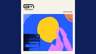 Play Get Out on the Dancefloor (feat. Nick Littlemore)