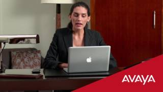 Avaya Oceana - Managing the Customer Journey