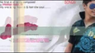 Eva dreamz malayalam album