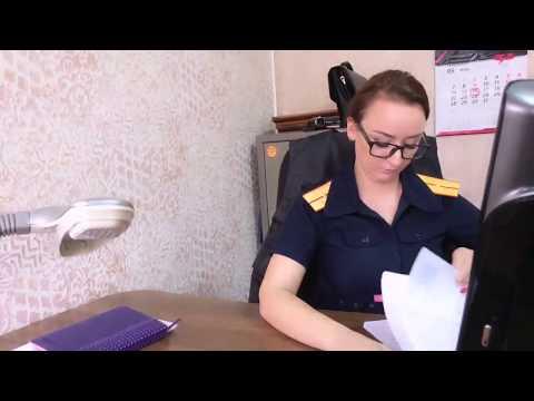 следственный комитет Кировский Кемерово