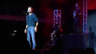 Wake Up Loving You - Craig Morgan