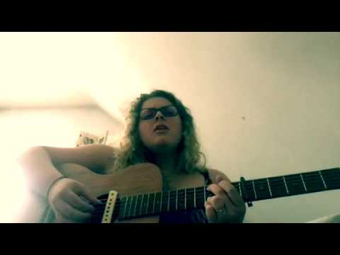 I Find Your Love - Beth Nielsen Chapman cover