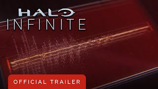 Halo Infinite -  Official Teaser Trailer