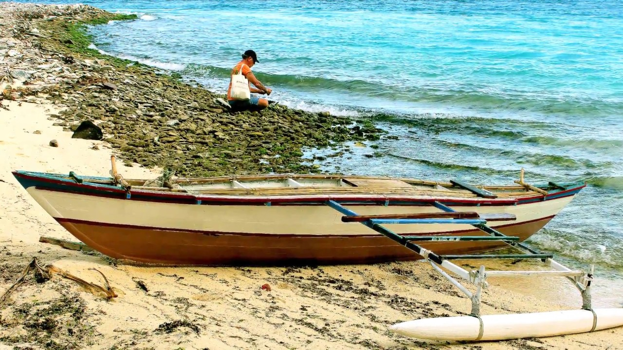 Download FANNING ISLAND, Tabuaeran