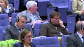 Кризис Запада. Америка атакует Европу [РИСИ. Стратегия](, 2012-08-03T09:18:41.000Z)