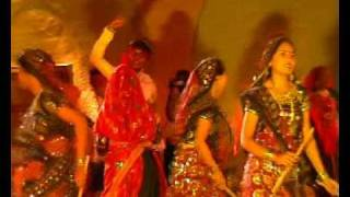 GUJARAT GAURAV GATHA BY JIGNESH SHAH 98255 80958.wmv