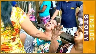 ???????? What's behind Sri Lanka Easter attacks   Inside Story