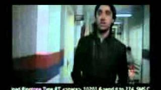 amanat_ali pakistani band new song 2012hdhq