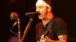 Godsmack - Say My Name - Live HD (BB&T Pavilion)