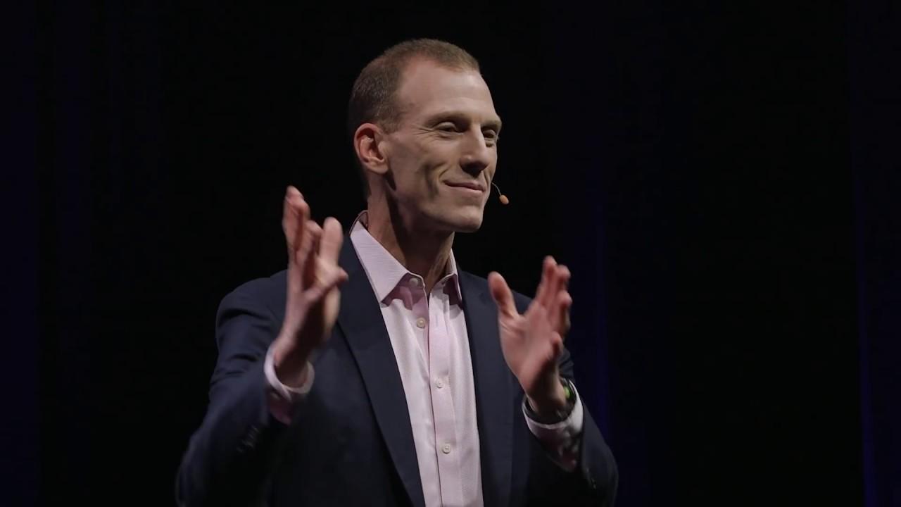 Speaking | Jamie Metzl