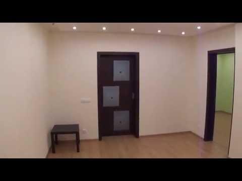 Бюджетный ремонт квартиры своими руками фото до и после