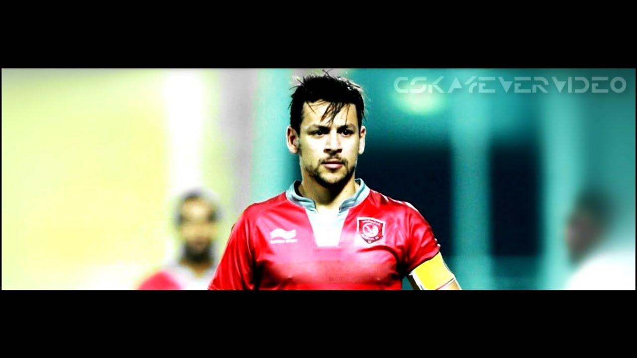 video youssef msakni