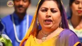 Baba Balak Nath Bhajan Aarti & New Songs - Jogi Di #Callertune - Savita Wandhawan - Jai Bala