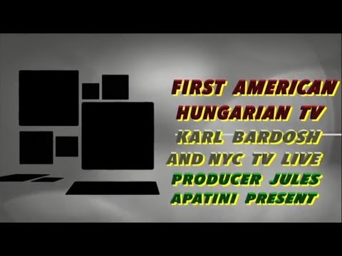 1945 A Film From Hungary 2017 - An Interview