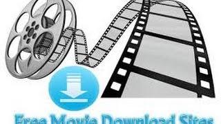 Come scaricare film gratis su windows 7/8/10