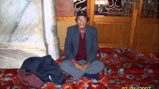 BEGAANI SHAADI MEIN ABDULLA DEEWANA sung by V S Gopalakrishnan