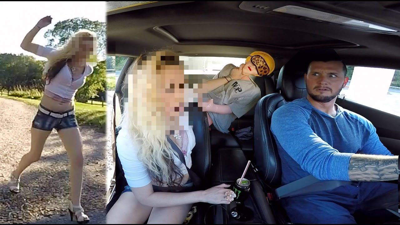 waffle and cannibalqueen dating